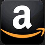 Amazon-Black-150x150