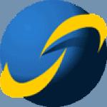 CreateSpace-logo-150x150