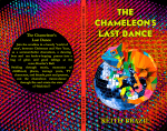 The Chameleon's Last Dance Full Cover